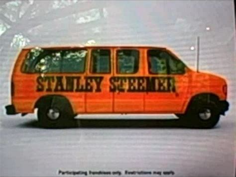 stanley steamer rug cleaning stanley steemer commercial