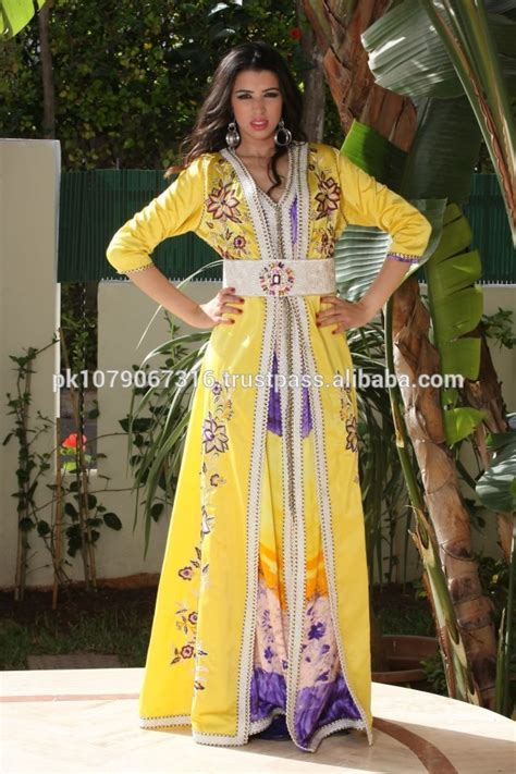kaftan marokko 2015 maroc newhairstylesformen2014com marocco kaftan per le donne 2015 abbigliamento islamico id