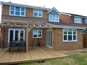Split Level Front Porch Designs property refurbishments 100 feedback bathroom fitter