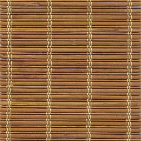 persianas bambu attytude persianas bamboo romana rolo decora 231 227 o