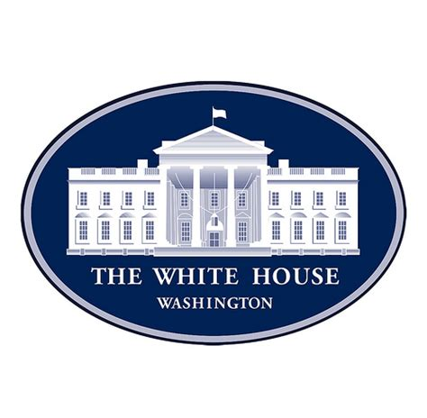 Executive Office Of The President Definition executive office of the president definition meaning