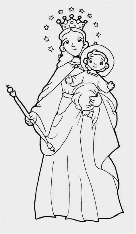 imagenes virgen maria para dibujar 174 virgen mar 237 a ruega por nosotros 174 virgen mar 205 a para