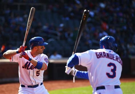 curtis granderson swing mets hitting coach wants to fix curtis granderson s swing