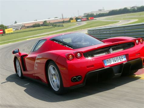 enzo ferrari ferrari enzo related images start 0 weili automotive network