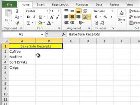 excel kutools tutorial excel adding across multiple sheets sum across different