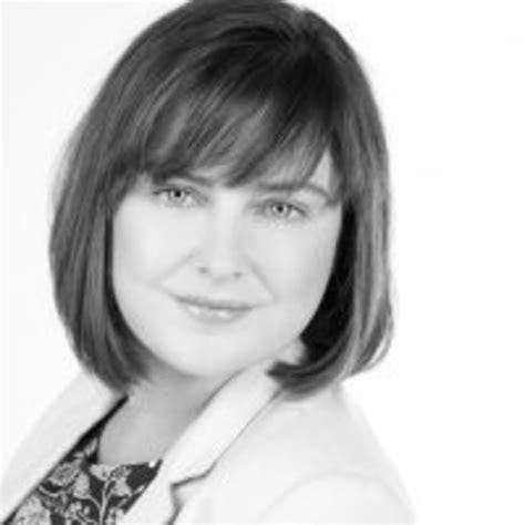 Janina F Keng舩 Janina Karasch Betriebswirtin In Der Tourismuswirtschaft