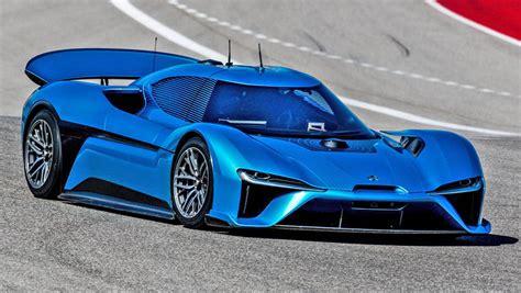 fastest car fastest car in the called car