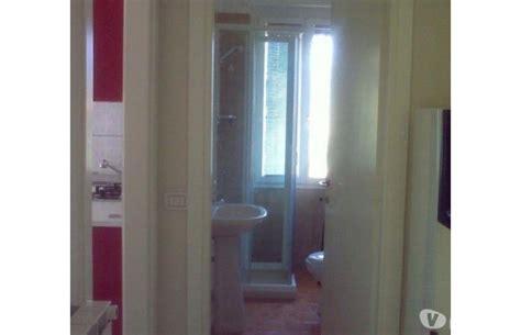 appartamenti in affitto no agenzia privato affitta appartamento baveno feriolo moderno