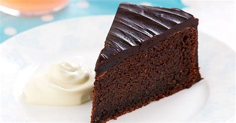 cuisine 100 fa輟ns thermomix flourless chocolate hazelnut cake