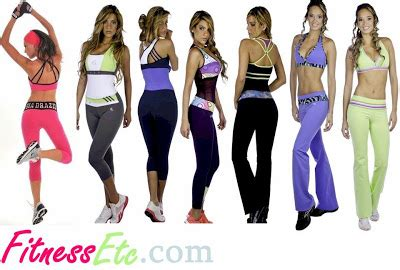 Lu Stop Carry 10 Pv10 fitness for the rest of us giveaway 50 fitness etc
