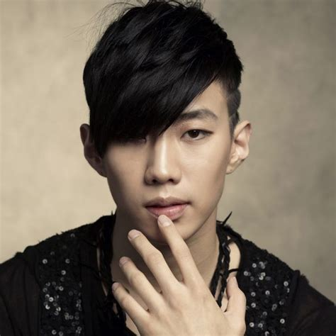 Pop Hairstyles by 45 Asian Korean Hairstyles
