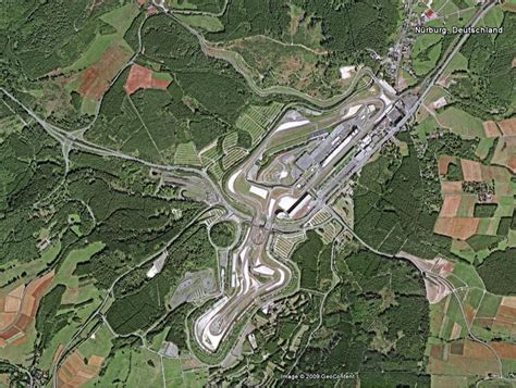 nürburgring november 2005 loslachen ch