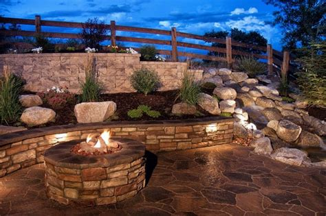 diy elevated pit summer ready pit ideas page 4 of 6 garden outline
