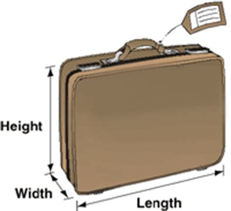 united airlines checked baggage weight united airlines check in baggage weight limit international