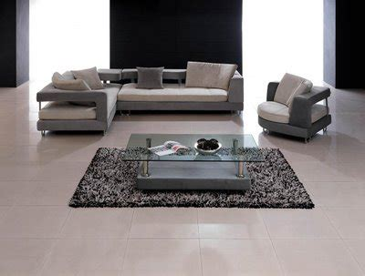 sofa cleaning los angeles sofa cleaning los angeles los angeles carpet upholstery