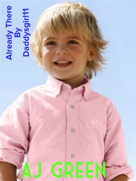 childrens haircuts austin tx 17 best images about boys girls on pinterest