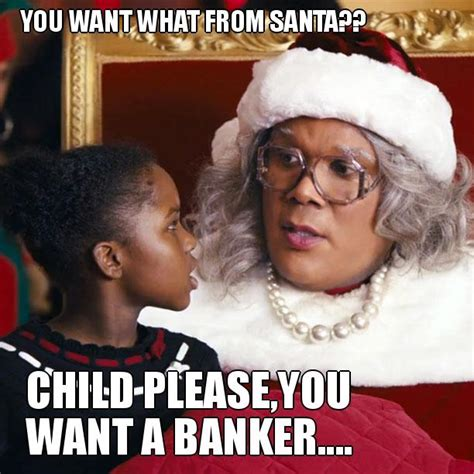 Madea Meme - roll tide madea roll quotes quotesgram