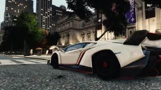Lamborghini Location Pics For Gt Gta V Lamborghini Veneno Location