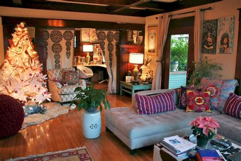 room decoration ideas for 44 cozy bohemian living room decoration ideas about ruth