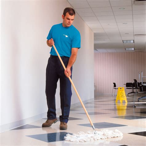 Floor Cleaning by Commercial Surface Floor Care Cleaning Utica Ny