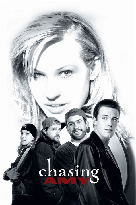 chaising amy film flam chasing amy