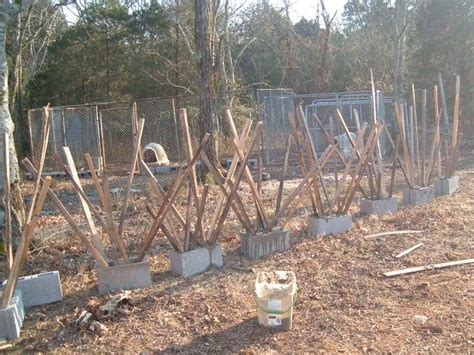 crappie beds crappie beds 28 images building more pallet stake beds crappie beds spawning