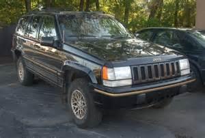 file 93 95 jeep grand limited orange julep