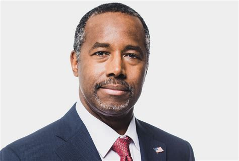 bed carson what happened to ben carson the source