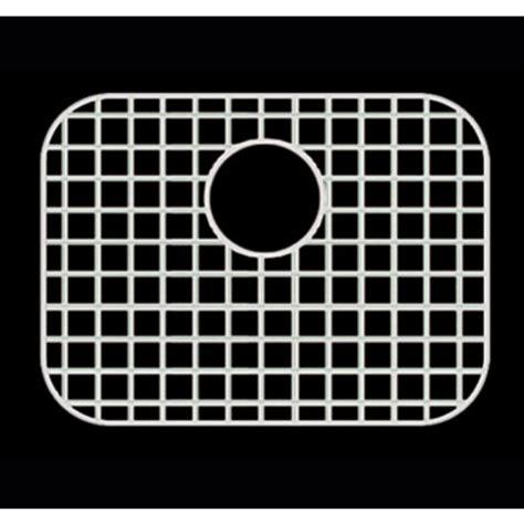 kitchen sink grids kitchen accessories stainless steel noah collection