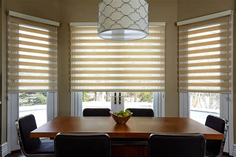 dining room blinds blinds for dining room alliancemvcom nurani