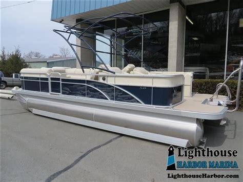 mini pontoon boats pennsylvania 1000 ideas about pontoons for sale on pinterest pontoon