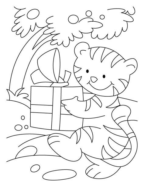 candyland castle coloring page candyland coloring images candyland castle coloring pages