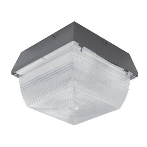 150 watt high pressure sodium light fixture hubbell 00514 150 watt 120 277 volt bronze high pressure