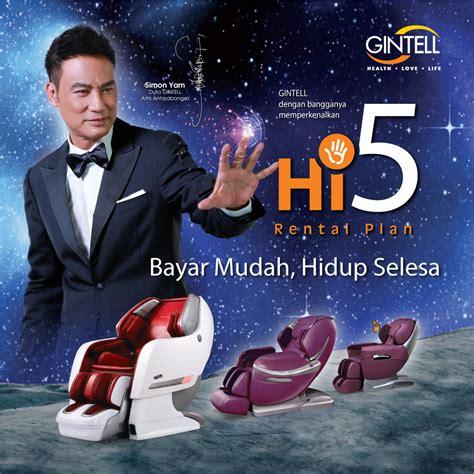 Sofa Untuk Rental Ps3 gintell memperkenalkan hi5 rental plan untuk anda
