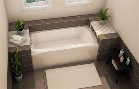 maax com bathtubs to 3260 alcove bathtubs aker by maax