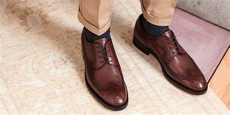 Handmade Shoes Spain - we re obsessed with these affordable men s dress shoes