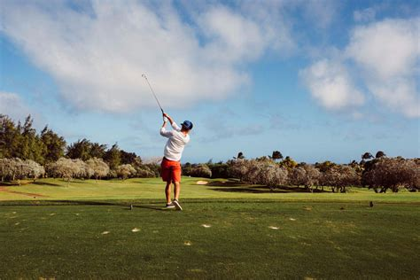 lower body golf swing the importance of lower body stability for your golf swing