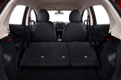 mirage mitsubishi interior automotivetimes com 2014 mitsubishi mirage review