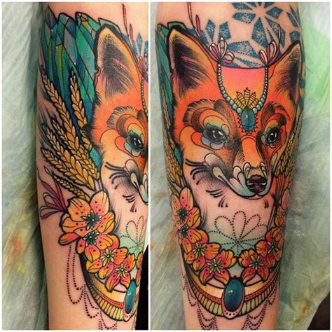 animal tattoo perth 422 best neo traditional images on pinterest neo