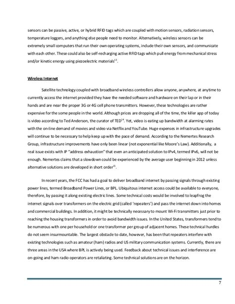 Mba Mis by Sle Of My Writing Style Mba Mis Class Paper