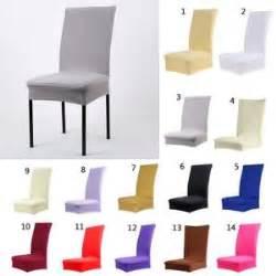 chaise salle a couleur beige achat vente chaise