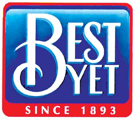 Best For by Our New Store Brand Best Yet