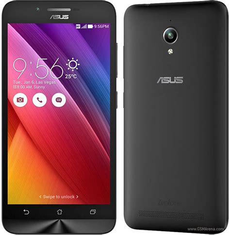 Hp Asus Zenfone 2 500kl asus zenfone go zc500tg pictures official photos