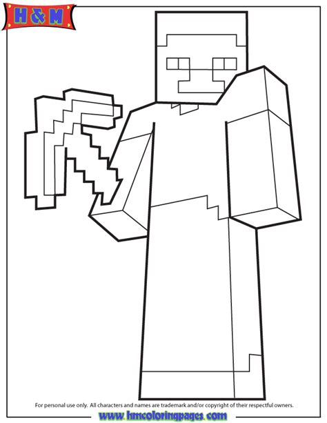 minecraft coloring pages cave spider free coloring pages of minecraft cave spider