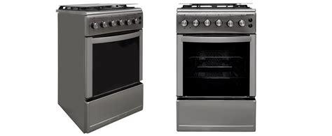 cocina de gas natural con horno cocina de gas con horno cc6263ixhe infiniton infiniton