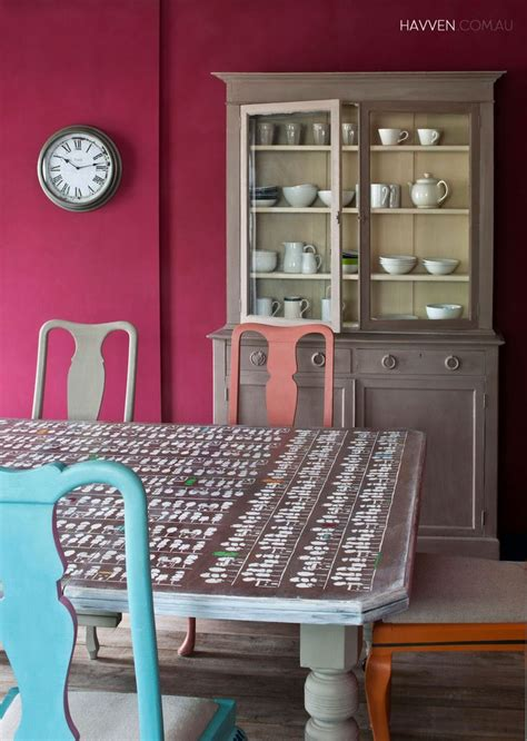 chalk paint stencils 47 best images about sloan stencil collection on