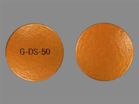 Cytotec Fiyati Ne Kadar Cataflam 50 Mg Tablets Finasteride Funziona Sulle Tempie