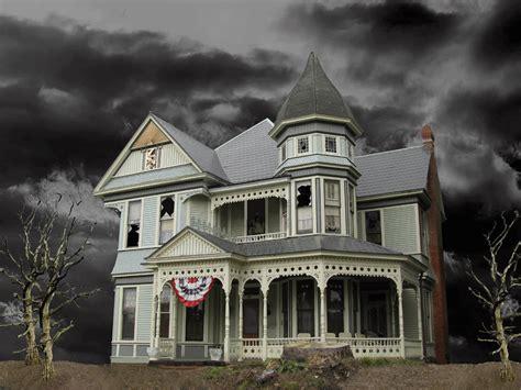 haunted house windows sammy s blog haunted house