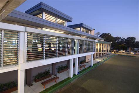 safetyline jalousie secure ventilation for outdoor gaming terrace safetyline