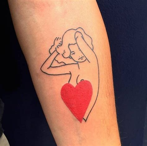 tattoo minimaliste paris cool tattoos by paris tattoo club paris tattoo and tattoo